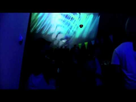 DJ George Eve @ LOFT /21.03.14./ Part 1
