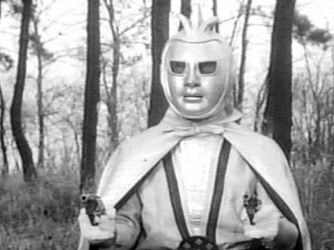 「月光仮面」の画像検索結果
