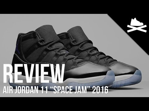 e11f2e1a705 Archived Air Jordan Release Dates August / December 2016 | SBD
