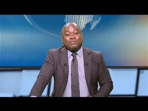 POLITITIA - République Centrafricaine : Flambée des violences meurtrières (3/3)