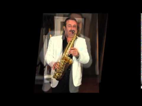 NELUTU RUSU - Live Brau de Fagaras