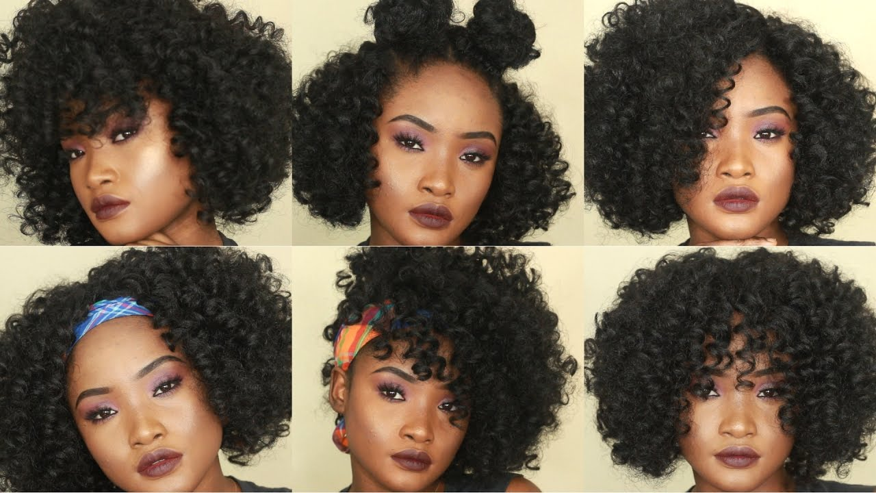6 crochet hairstyles jamaican bounce kemiixo youtube 6 crochet hairstyles jamaican bounce kemiixo urmus Choice Image