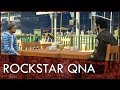 Rockstar QnA: End of GTA Online, Single Player DLC, Heist Delays and More!