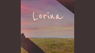 Lorina YouTube Videos