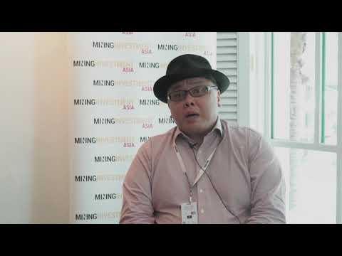 Interview with Noel Ong, Principal, SAMSO, Australia