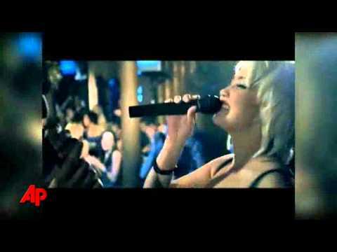 Beyond Karaoke: Steel Magnolia Blooms in 2011