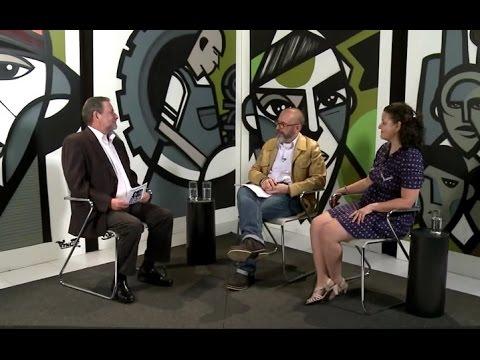 Faz o quê? 2014 - Biblioteconomia e Gestão da Informação - Completo de YouTube · Duração:  21 minutos 1 segundos