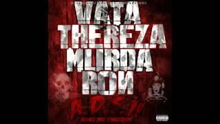 MURDA RON & VATA THEREZA - ARMEE DER FINSTERNIS 2