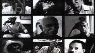 09 Clasiqueando con Rubén A Toda Cuba Le Gusta.