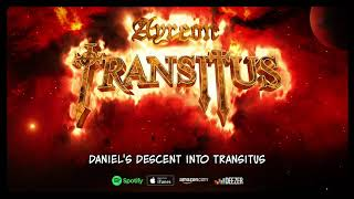 Ayreon - Daniel's Descent Into Transitus (Transitus)