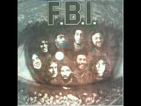 F.B.I. -  Bad Deal by Marcus.wmv