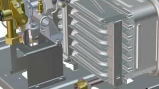 Газовый водонагреватель(, 2009-10-13T13:58:10.000Z)