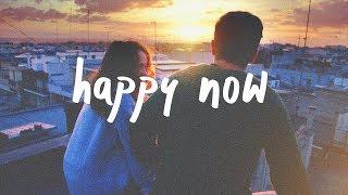 Kayden - Happy Now