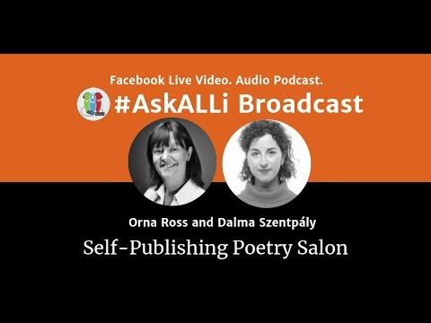 how-to-market-self-published-poetry-books