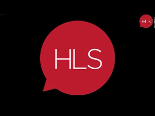 Hunter Language School - Spanish Student Interviews