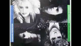 Watch Missing Persons Face To Face video