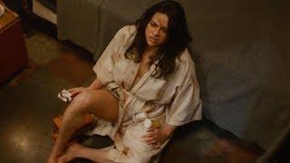 性転換手術で女にされてしまった殺し屋の復讐劇を描いた『レディ・ガイ...