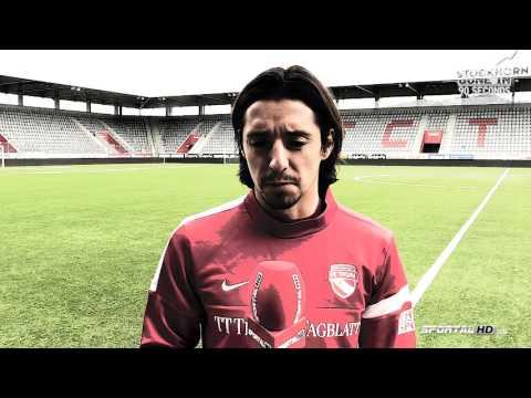 Gone in 90 Seconds: Nelson Ferreira