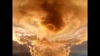 Darude-Sandstorm 1 Hour