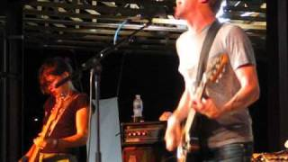 "Superchunk - ""Crossed Wires"""