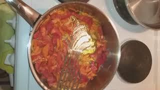 Сковорода GIPFEL 1647 DONNA, нержавеющая сталь