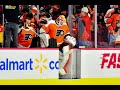 Lagu Philadelphia Flyers 2017-18 Warmup Mix (Hip Hop)