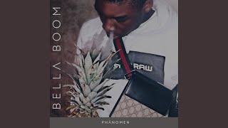 Bella Boom