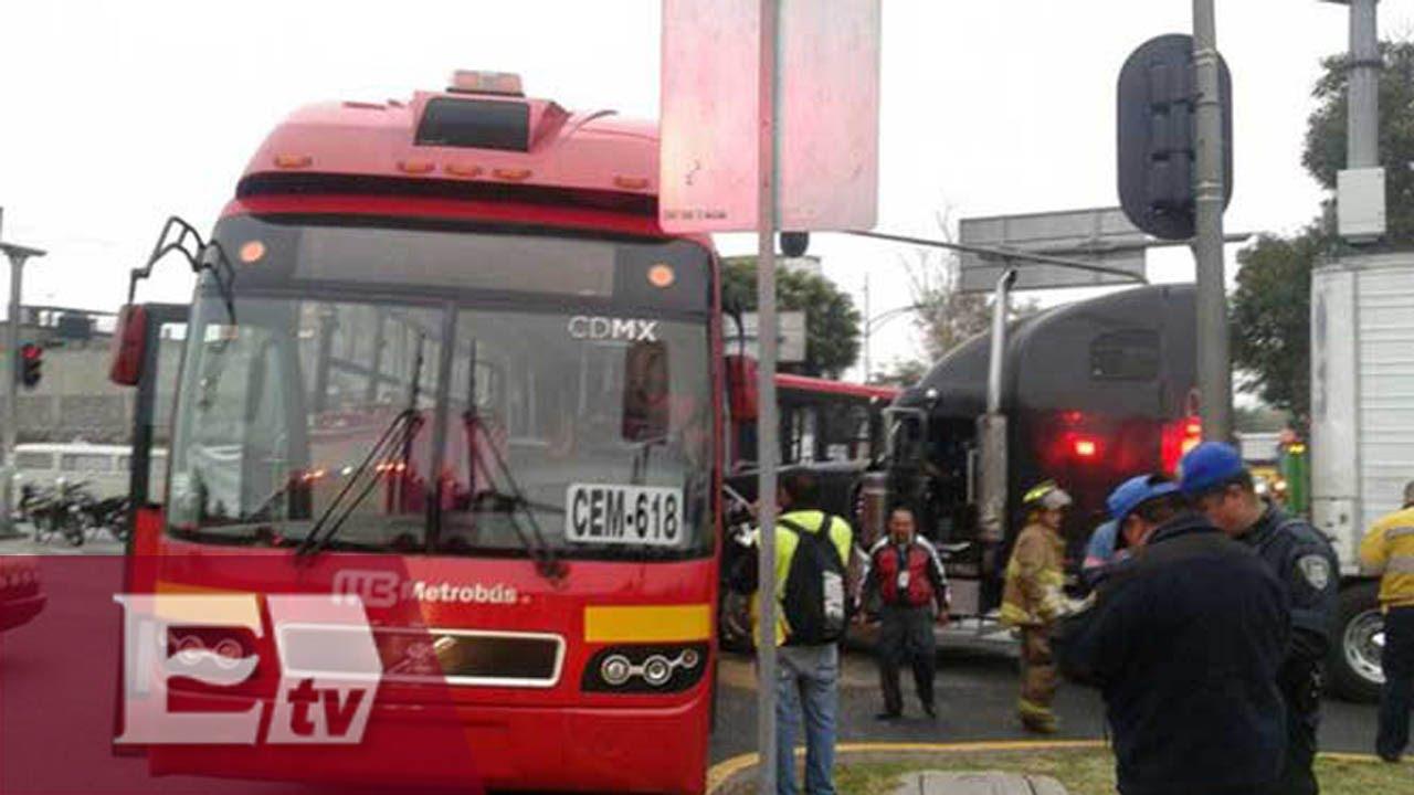 Circuito Y Eduardo Molina : Recuento de protestas y bloqueos en cdmx hoy con lópez dóriga
