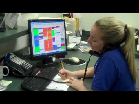 Northwood Dental Clearwater FL - Meet our Staff: Rebecca, Receptionist