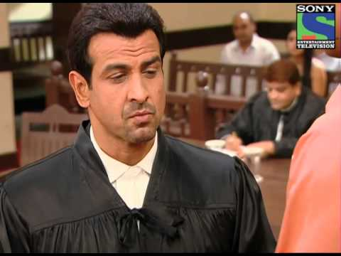 Adaalat - Murder In Theater - Episode 140 - 28th July 2012 thumbnail