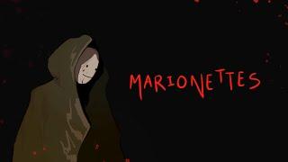 Download lagu Marionettes - Dream's Theme [Dream SMP]