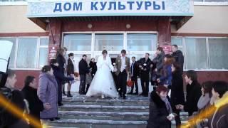 эффект сердца свадьба