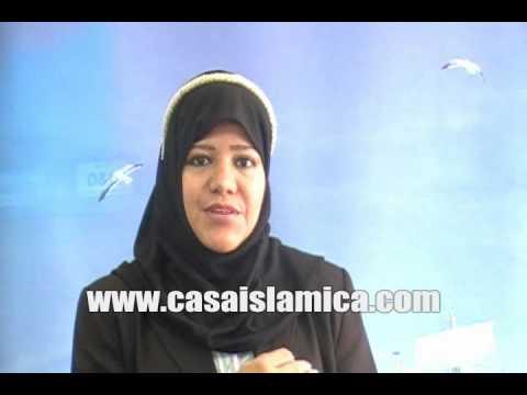 pregunta-sobre-el-matrimonio-islamico-.