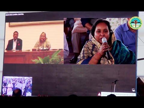 Narayanganj City Development Video Documentary