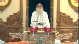 Asaram Ji Bapu - Jogi Re Ham to Lut Gaye Tere Pyar me {Complete Bhajan}