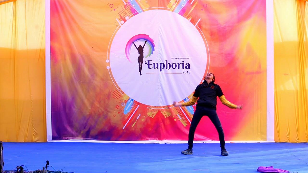 Euphoria Ger Sub