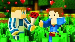 Minecraft: MWK WYBACZ MI BŁAGAM!!!!!!!!!!!!!!!!!!!!!!!!!!