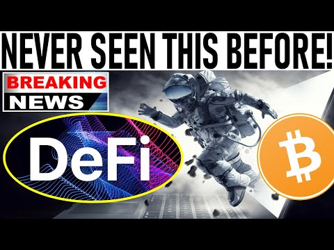 500% GAINS IN 4 DAYS! NEVER SEEN ANYTHING LIKE THIS! HOTTEST DEFI COIN! GET RICH QUICK W/ THIS!