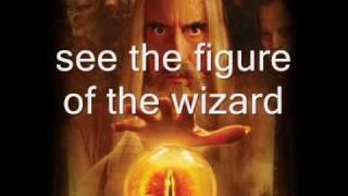 Rainbow - Stargazer (with Lyrics) Tribute to Dio
