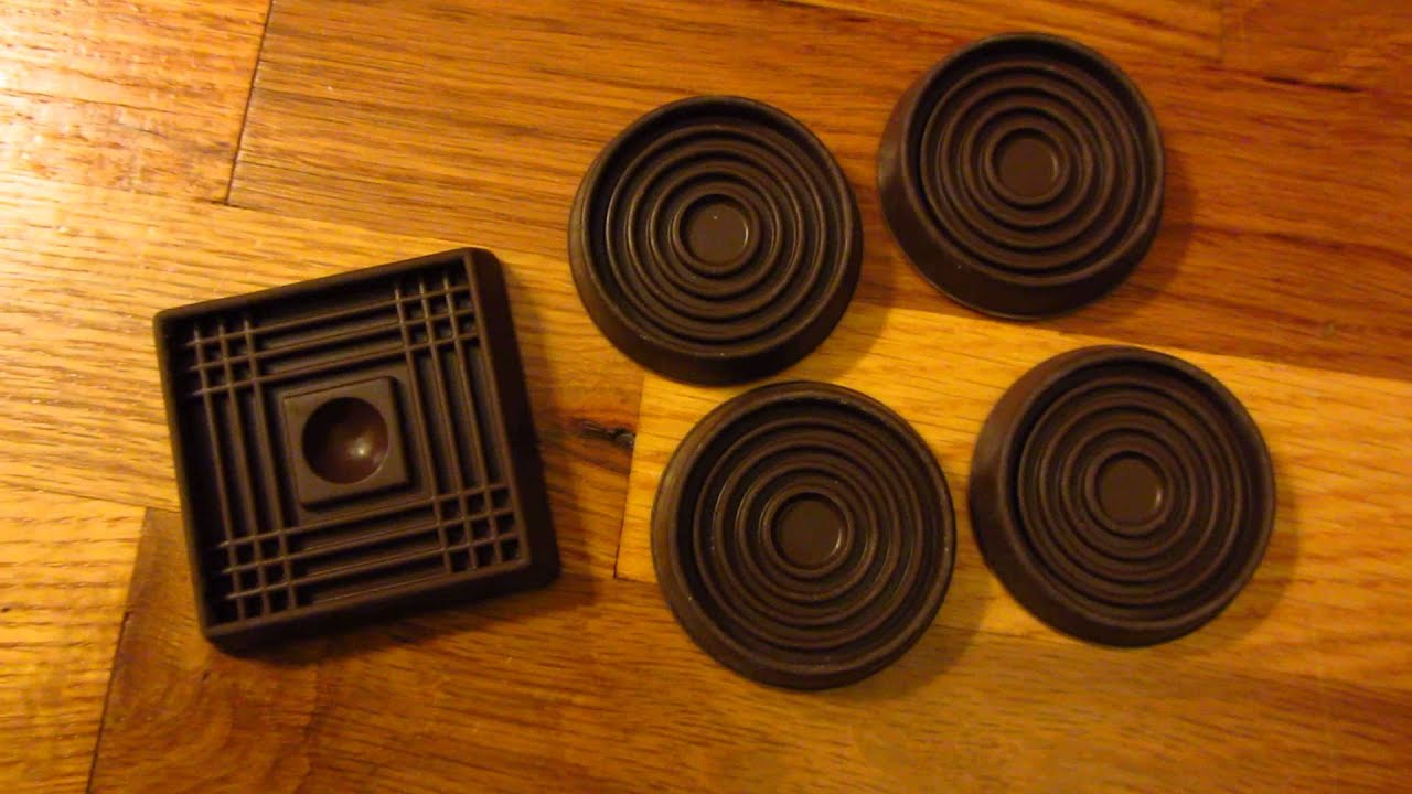 Rubber Protectors For Furniture Home Decor