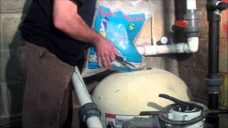 фильтр для воды Neptun Neptun BP-40 3/4 обзор