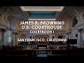 15-16262 Jerry Stever v. US Bancorp