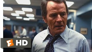 Argo - I'm Responsible Scene (6/9) | Movieclips