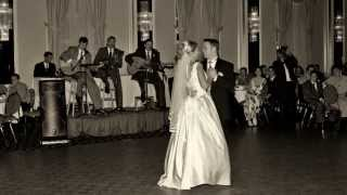 Once In A Lifetime - Wedding Song