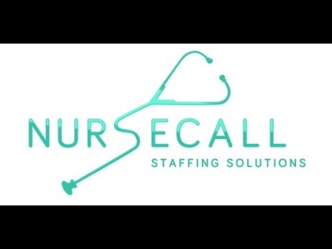 NurseCall Staffing Solutions Jobs Plymouth Devon Cornwall