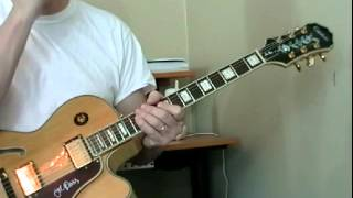 "Classic Blues Song Breakdown - Junior Parker ""Bad Women, Bad Whiskey"" Part 1"
