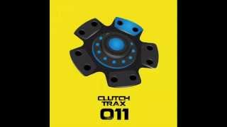 Clutch Slip - Charger (Original Mix)