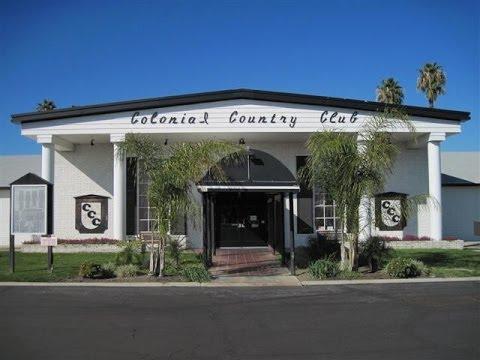 Reduced!! $29,000 - 18 Hole Golf Course Location, Corner Lot, Hemet, CA - Pets OK!