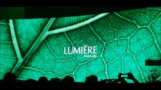 Ra mắt dự án căn hộ LUMIÈRE Riverside của Masterise Homes
