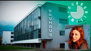 видео Будинок у стилі Ле Корбюзьє
